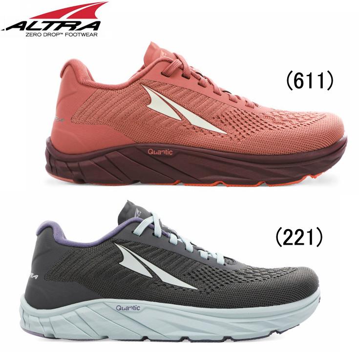 アルトラ ALTRA TORIN 4.5 PLUSH トーリン4.5プラッシュ ランニングシューズ 靴 ウィメンズレディース女性【aloa4vr2】陸上・ランニング用品