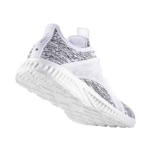 e0dd26e9cc5 The adidas Adidas Pure BOUNCE X 2 ピュアバウンス X2 BY4563 running shoes women    Lady s   woman shoes land