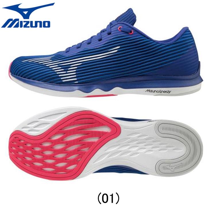ミズノ mizuno 正規品送料無料 ランニングシューズ メンズシューズ ジョギング マラソン スポーツ 未使用品 WAVE SHADOW ウエーブシャドウ4 メンズ j1gc209201 4 ランニング用品 靴 陸上 男性