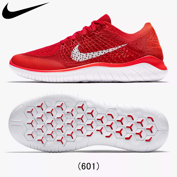 ed453abc68721 The Nike nike-free run fly knit FREE RN FLYKNIT running shoes shoes men    man land