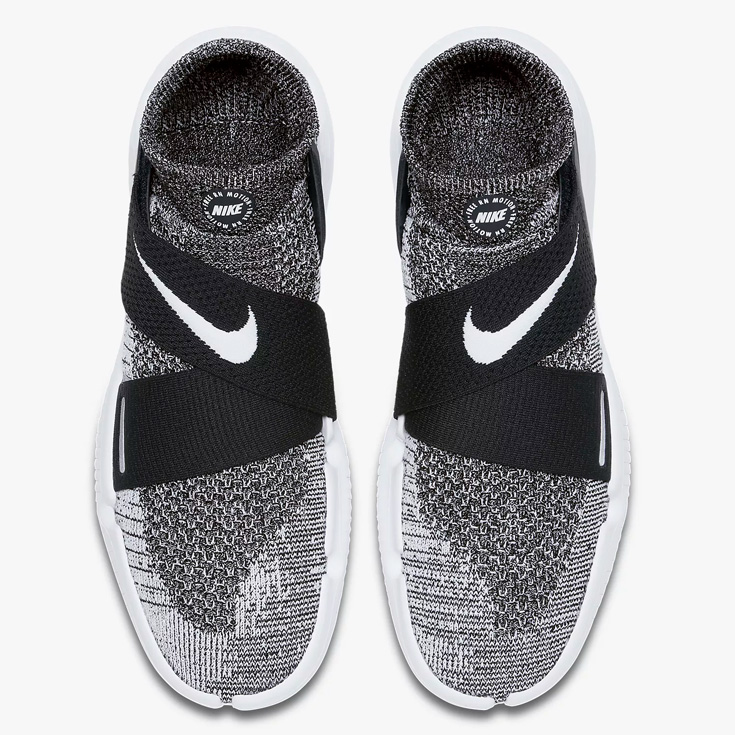 YANO SPORTS Rakuten Global Market: The Nike nike free orchid