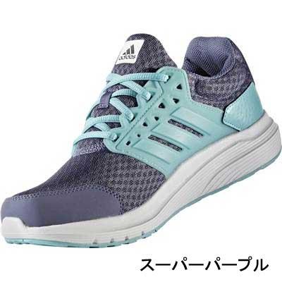 yano sport rakuten mercato globale: la galassia 3w adidas adidas