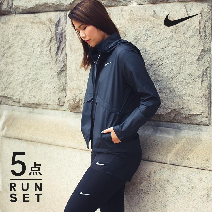 e3d36589b62 YANO SPORTS  Top-selling No.1! PUMA PUMA clothing women s set three ...