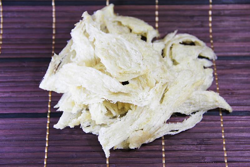 東洋ツバメの巣 インドネシア産 天然燕の巣【燕條】150g入