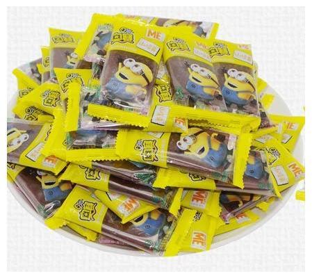 奥賽山査羹 国際ブランド サンザシのお菓子 160g メール便 40%OFFの激安セール