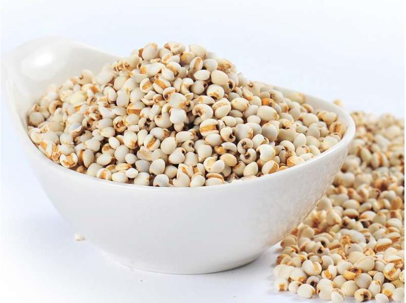 意仁米 はと麦 ハトムギ 通販 緑色食品 スピード対応 全国送料無料 健康栄養食材 メール便 中華粗糧 中華食材 400g