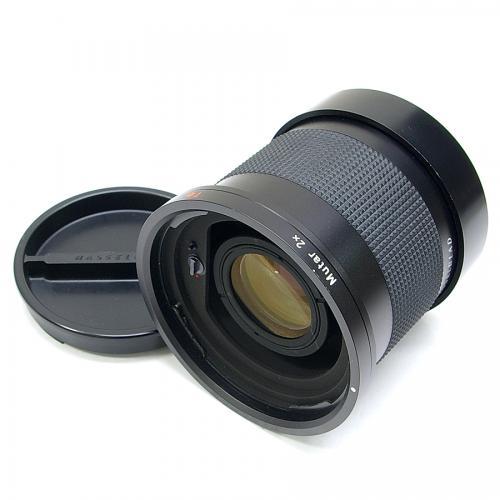 【中古】 ハッセル Mutar T* 2x テレコンバーター HASSELBLAD 【中古レンズ】 07089 【USED】【カメラ】【レンズ】【ムター】