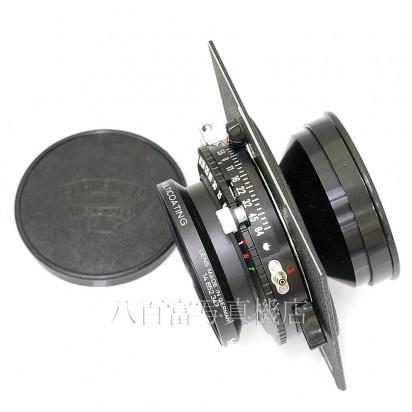 【中古】 シュナイダー APO SYMMAR 180mm F5.6 MC Schneider アポジンマー 中古レンズ 24667【カメラの八百富】【カメラ】【レンズ】