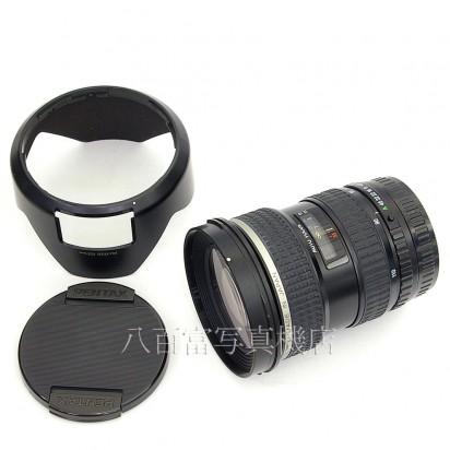 【中古】 SMC ペンタックス FA645 55-110mm F5.6 PENTAX 中古レンズ 27450【カメラの八百富】【カメラ】【レンズ】