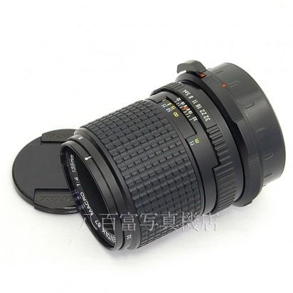 【中古】 SMC ペンタックス 67 MACRO 135mm F4 New PENTAX 中古レンズ 24699【カメラの八百富】【カメラ】【レンズ】