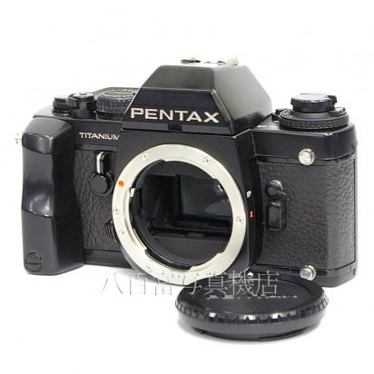 【中古】 ペンタックス LX Limited リミテッド ボディ PENTAX 中古カメラ 28549【カメラの八百富】【カメラ】【レンズ】