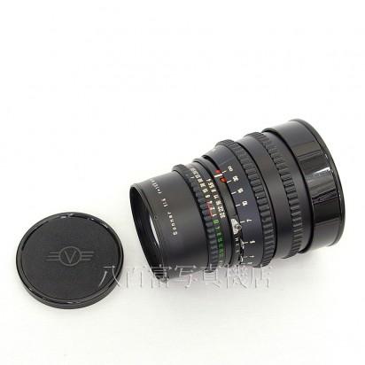 【中古】 ツァイス Sonnar C 150mm F4 ブラック ハッセル用 CarlZeiss 中古レンズ 034422【カメラの八百富】【カメラ】【レンズ】