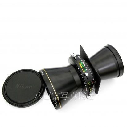 【中古】 ニコン Nikkor T * ED 600mm F9 Nikon ニッコール 中古レンズ 30806【カメラの八百富】【カメラ】【レンズ】
