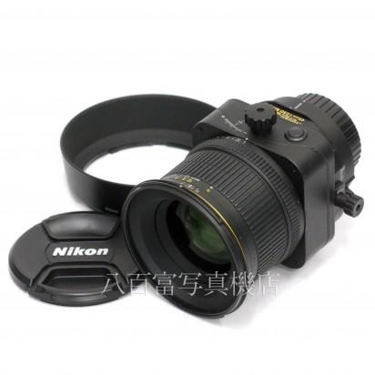 【中古】 ニコン PC-E NIKKOR 45mm F2.8D ED Nikon / ニッコール 中古レンズ 30914【カメラの八百富】【カメラ】【レンズ】