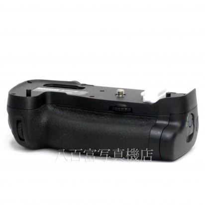【中古】 ニコン MB-D17 中古アクセサリー Nikon 32396【カメラの八百富】【カメラ】【レンズ】