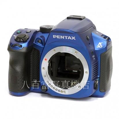 【中古】 ペンタックス K-30 ボディ シルキーブルー PENTAX 中古カメラ 34236【カメラの八百富】【カメラ】【レンズ】
