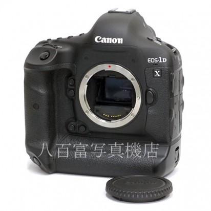 【中古】 キヤノン EOS-1D X ボディ Canon 中古カメラ 34250【カメラの八百富】【カメラ】【レンズ】