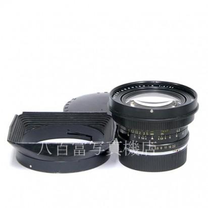 【中古】 ライツSuper Angulon 21mm F4 2カム ライカR用 Leitz スーパーアンギュロン 中古レンズ 34583【カメラの八百富】【カメラ】【レンズ】