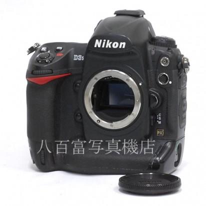 【中古】 ニコン D3s Nikon 中古デジタルカメラ 34261
