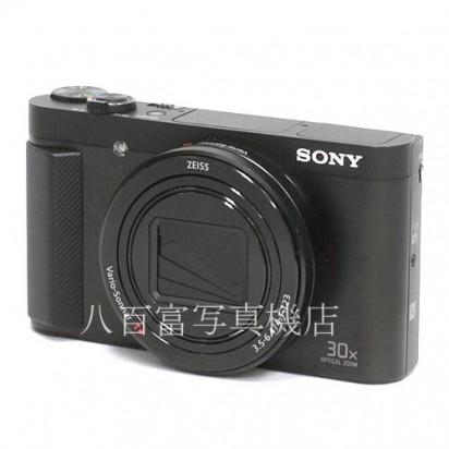 【中古】 ソニー サイバーショット DSC-HX90V SONY 中古カメラ 35772【カメラの八百富】【カメラ】【レンズ】