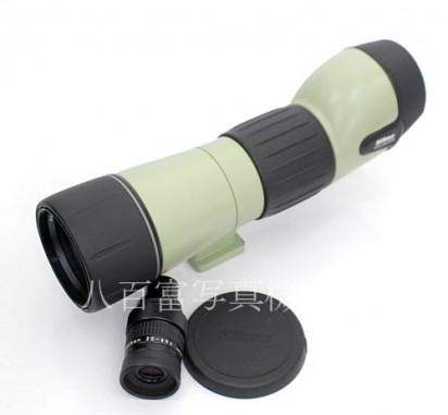 【中古】 Nikon ニコン フィールドスコープ【中古】 EDIII D=60P 20-45x ニコン Nikon 中古カメラ A19953【カメラの八百富】【カメラ】【レンズ】, アルマジロ:44dffc0f --- officewill.xsrv.jp