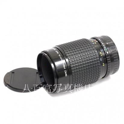 Fotodiox Pro Lens Mount Adapter Leica Visoflex M39 Lens to Pentax 645 Camera Mount Adapter Pentax 645 645D D645 fits Pentax 645N