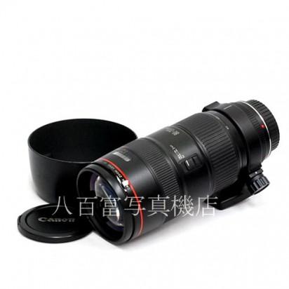 【中古】 キヤノン EF80-200mm F2.8L Canon 中古レンズ 40793