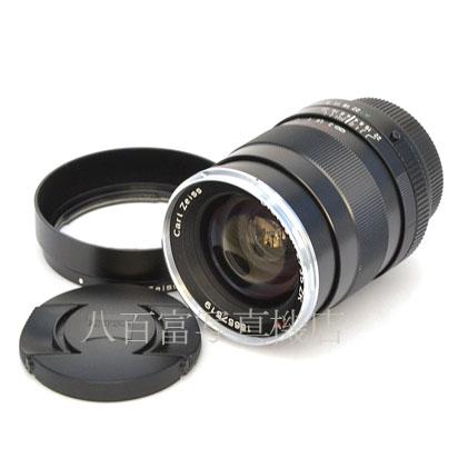 中古 お歳暮 カールツァイス Distagon T 35mm F2 2020A/W新作送料無料 ディスタゴン 44840 ペンタックスKA用 中古交換レンズ CarlZeiss ZK