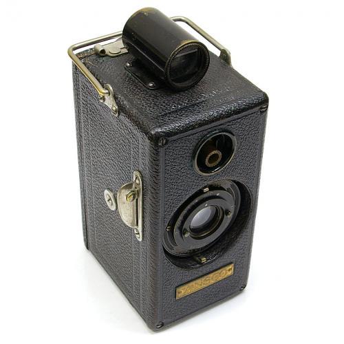 9 ファクトリーアウトレット 18 0:00~9 24 01:59まで限定 定番キャンバス 最大4 000円OFFクーポン発行中 アンスコ 中古フィルムカメラ ANSCO 中古 G5770 MEMO メモ