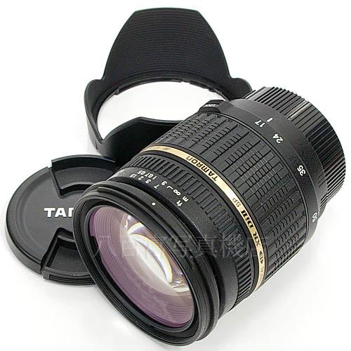 【中古】 タムロン AF 17-50mm F2.8 XR DiII ペンタックスAF用 A16 TAMRON 【中古レンズ】 15522【USED】【カメラ】【レンズ】