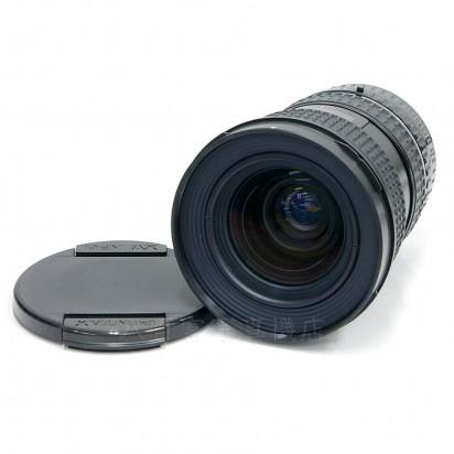 【中古】 SMC ペンタックス FA645 55-110mm F5.6 PENTAX 中古レンズ 【カメラの八百富】【カメラ】【レンズ】