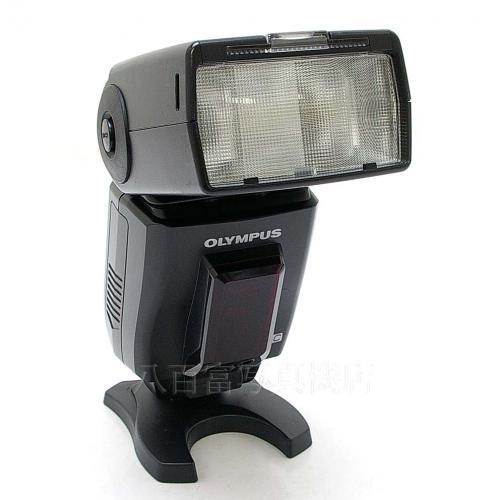 【中古】 オリンパス エレクトロニックフラッシュ FL-50R OLYMPUS 11188【USED】【カメラ】【レンズ】