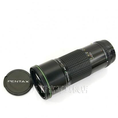 【中古】 SMC ペンタックス A★ 645 300mm F4 ED IF PENTAX 中古レンズ 22419【カメラの八百富】【カメラ】【レンズ】
