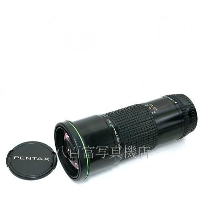 【中古】 SMC ペンタックス A★ 645 300mm F4 ED IF PENTAX 中古レンズ 11766【カメラの八百富】【カメラ】【レンズ】