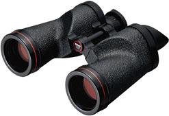 【新品】ニコン 7×50SP・防水型 [双眼鏡] Nikon【カメラの八百富】【双眼鏡】