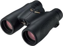 【新品】ニコン 10×42 HGL DCF [双眼鏡] Nikon【カメラの八百富】【双眼鏡】