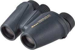 【新品】ニコン トラベライト EX 12×25 CF [双眼鏡] Nikon【カメラの八百富】【双眼鏡】