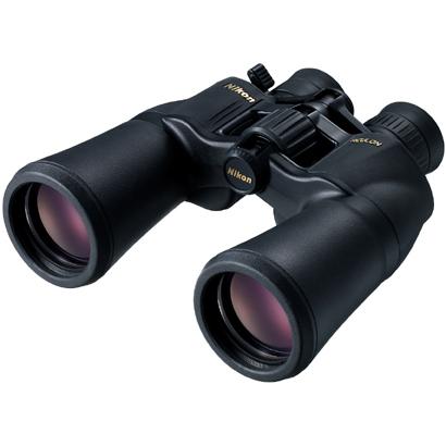 【新品】ニコン アキュロン A211 10-22×50 [双眼鏡] Nikon 【お取り寄せ商品】 【お取り寄せ商品】【カメラの八百富】【双眼鏡】
