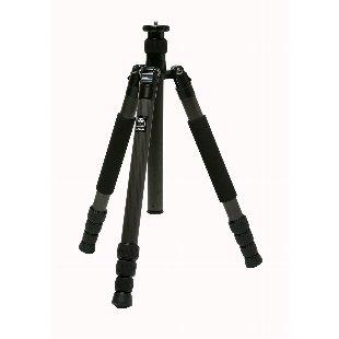 【新品】シルイ T-2204X [カーボン三脚] SIRUI【カメラの八百富】【三脚】