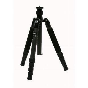 【新品】シルイ T-2205X [カーボン三脚] SIRUI【カメラの八百富】【三脚】