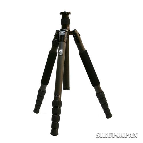 【新品】シルイ N-2205X [カーボン三脚] SIRUI【カメラの八百富】【三脚】