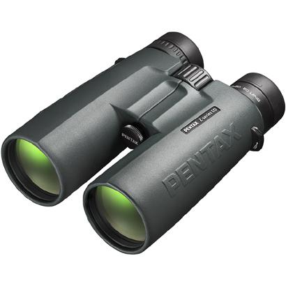 【新品】ペンタックス 双眼鏡 ZD 10×50 ED PENTAX【双眼鏡】【アクセサリー】