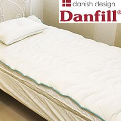 ダンフィル・ノンバクテル/オーバーレイJRAO80(シングル)