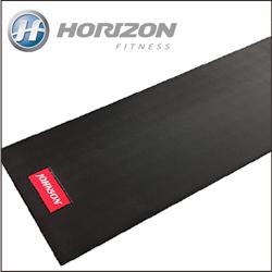 ホライズン専用オリジナルフロアマットYHZM0007