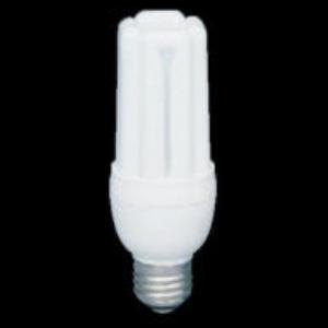 【送料無料/捕虫ランプ/誘引ランプ】■ ピオニー 捕虫ランプ EFD-21BL 21W曲管形 25本入《1本当り:1,200円(税別)》(FU-108A・FU-108B・FU-108S 対応)