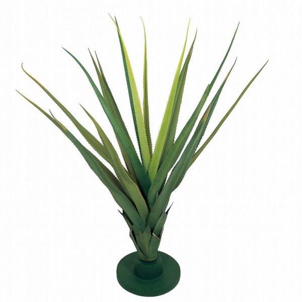 人工観葉植物 パンダヌスM 高さ96cm fg13069 (代引き不可) インテリアグリーン 造花