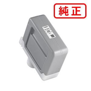 PFI-1300CO クロマオプティマイザー CANON/キヤノン 純正インクカートリッジ