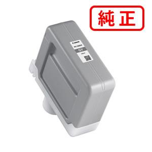 PFI-1300GY グレー CANON/キヤノン 純正インクカートリッジ