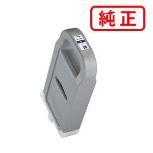 PFI-1700B ブルー CANON/キヤノン 純正インクカートリッジ