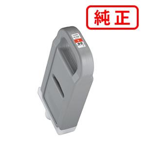 PFI-701R レッド CANON/キヤノン 純正インクカートリッジ